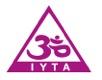 IYTA_Logo