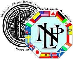 society of NLP dual logo