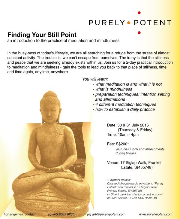 Intro-to-Meditation-30-31July2015
