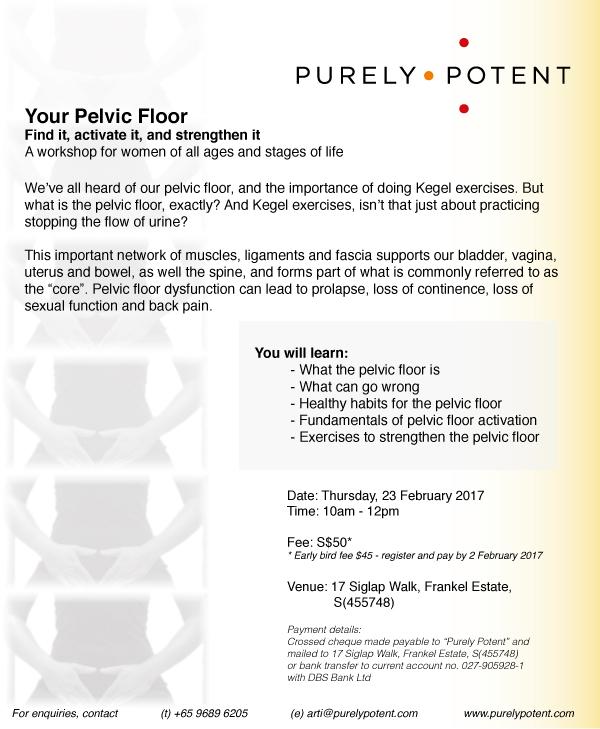 my-pelvic-floor-find it-activate it-strengthen it